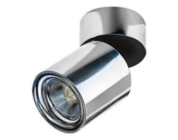 Azzardo Reflektor Siena 10 Chrom AZ2215 ZAPYTAJ O RABAT 503 504 570