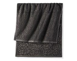 Ręczniki Simba