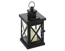 Eglo 48595 - LED Solarna lampa zewnętrzna LED/0,06W
