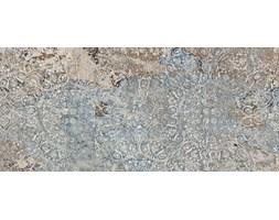Aparici Carpet Vestige Natural 50x100 Płytka Gresowa