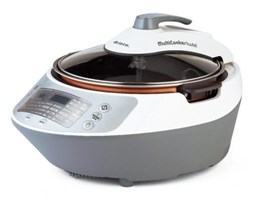 Multicooker ARIETE Twist  2945