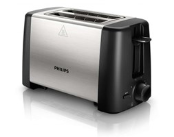 Toster Philips HD482590