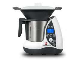 Multicooker Eldom Perfect Mix MFC2000