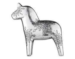 lene Bjerre Koń serafina 16 cm