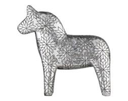 Koń serafina 13 cm