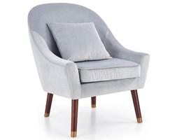 Nowoczesne Fotele Do Sypialni Pomysły Inspiracje Z Homebook