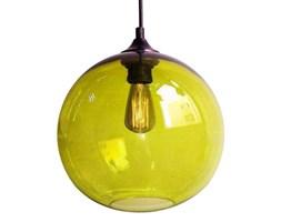 Sypialnia Zielono Brązowa Pomysły Inspiracje Z Homebook
