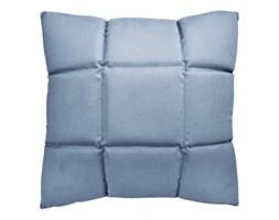 TRIX poduszka dekoracyjna pikowana różne kolory