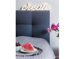 CREATE LEDON świecący napis na ścianę neon