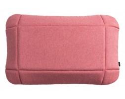 GRID 60 poduszka dekoracyjna pikowana różne kolory