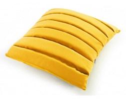 LEVEL poduszka dekoracyjna pikowana różne kolory