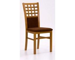 Krzesło GERARD 3 - DOSTAWA 0zł / POLECA nas aż 98% klientów