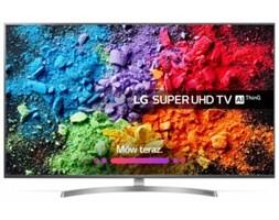 Telewizor LG 49SK8100PLA