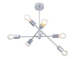 Lampy Wiszące Metalowe Obi Wyposażenie Wnętrz Homebook