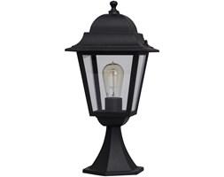 Lampion oświetleniowy przed budynek retro MW-LIGHT Street