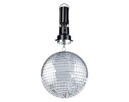 Paulmann 3575 - LED Disko kula