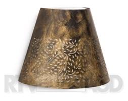 Philips Meadow wall lantern BlackBrush 1x20W 230 17257/42/16
