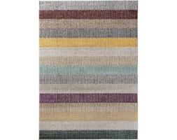 Dywan Carpetforyou Colour Stripes