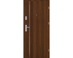 Drzwi I Akcesoria Leroy Merlin Porownaj Ceny Drzwi I Futryn Na