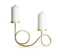 świece świeczniki Pomysły Inspiracje Z Homebook