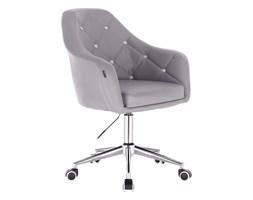 Fotele Biurowe Wyposażenie Wnętrz Homebook