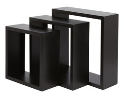 Półki Castorama Wyposażenie Wnętrz Homebook