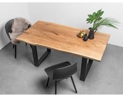 Stół Pablo