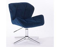 Krzesła Biurowe Wyposażenie Wnętrz Homebook