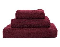 Ręcznik Abyss & Habidecor Super Pile Rubis