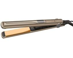 Golden Care VZ-1400