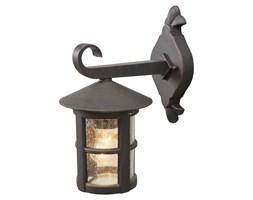 Lampion ścienny zewnętrzny MW-LIGHT