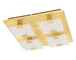 Eglo 97728 - LED Plafon VICARO 1 4xLED/2,5W/230V