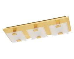 Eglo 97759 - LED Plafon VICARO 1 3xLED/2,5W/230V