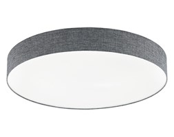 Nowoczesne Wyposażenie Szary 1 Plafony ŚwiatłaKolor Źródło OnPXkwN08