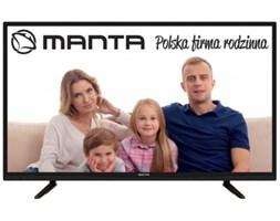Telewizor MANTA LED4004 T2 PRO
