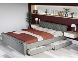 Wymiary łóżka Do Sypialni Pomysły Inspiracje Z Homebook