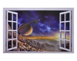Plakat Kosmos Pomysły Inspiracje Z Homebook