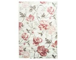 Dywan Inspiration 5811 kwiatowy pastelowy róż