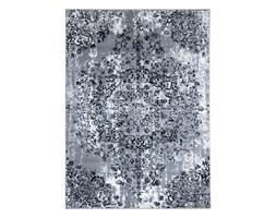 Dywan Inspiration 6975 szary klasyczny ornament