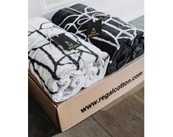 Zestaw Ręczników Regal Cotton #jeleń (2 sztuki)