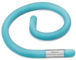Blomus Flex - Giętka podstawka - niebieska - B68750