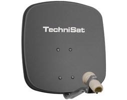 Antena zewnętrzna TECHNISAT Single DigiDish 45