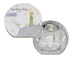 Auerhahn Auerhahn Der Kleine Prinz zestaw akcesoriów dla dzieci