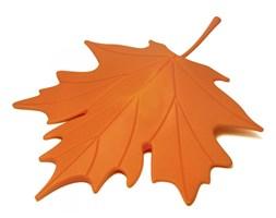 QUALY Autumn stoper do drzwi, kolor pomarańczowy QL10072-OR