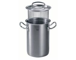 Fissler Profi garnek z wkładem do gotowania szparagów 84 103 16 002