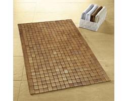 Kleine Wolke Mosaik dywanik łazienkowy 5051-318-442