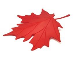 QUALY Autumn stoper do drzwi, kolor czerwony QL10072-RD