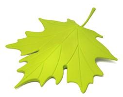 QUALY Autumn stoper do drzwi, kolor zielony QL10072-GN