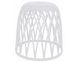 Kosz na pranie lub stołek OMIO, praktyczny gadżet łazienkowy 2 w 1 - WENKO