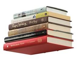 UMBRA Conceal półka na książki 330638-560